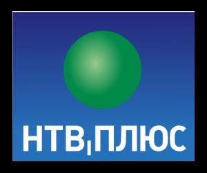 НТВ Плюс Красногорск