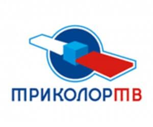 Триколор в Красногорске